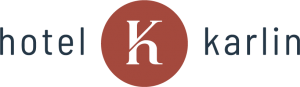 logo-hotel-karlin